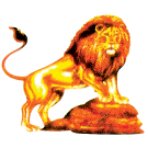 Lion Seeds Logo