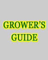 Grower's Guide
