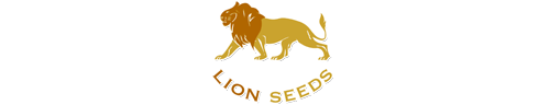 LION SEEDS CO., LTD.